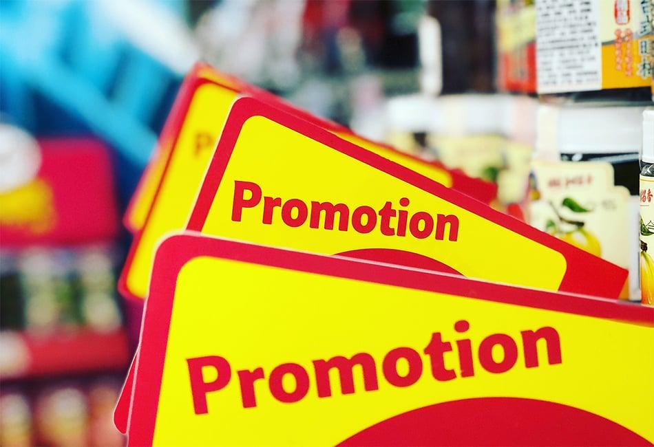 Amazon Australia Promotions